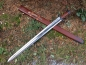 Condor VIKING IRONSIDE SWORD
