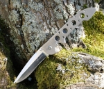 Crawford Perfigo Folder
