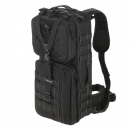 Maxpedition Pecos Gearslinger (Large), black