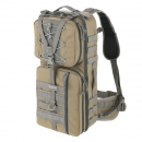 Maxpedition Pecos Gearslinger (Large), khaki-foliage
