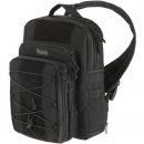 Maxpedition Duality Backpack, Schwarz
