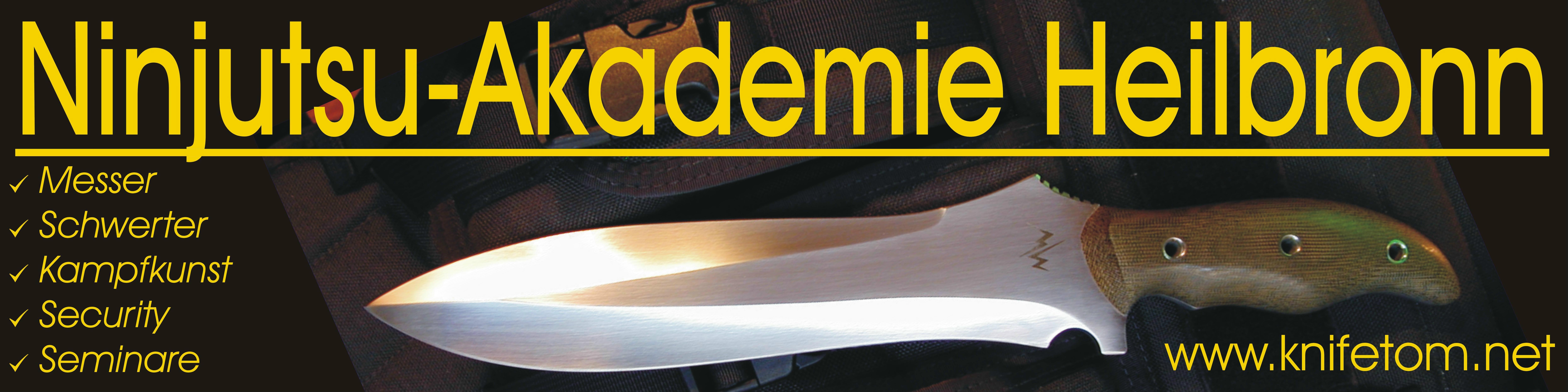 knifetom.net-Logo