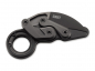 Preview: CRKT Provoke Karambit Modell CR4040