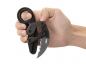 Preview: CRKT Provoke Karambit Modell CR4040 - Serrated