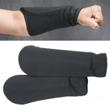 ProForce Forearm Guard - Black L