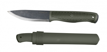 Condor TERRASAUR KNIFE, ARMY GREEN