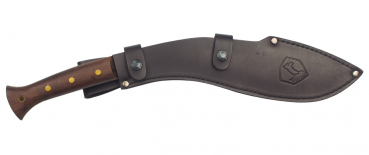 Condor KING KUKRI MACHETE