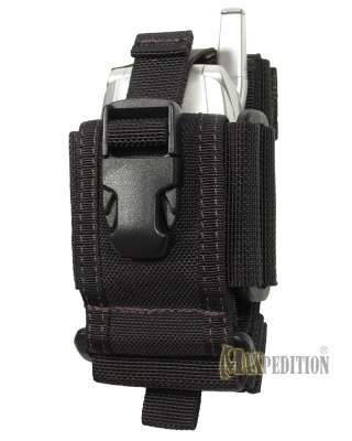 Maxpedition CP-M, Olivgrün