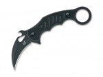 FKMD Karambit Fixed Blade