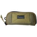 Maxpedition R-7 TACTICAL, khaki