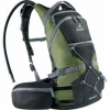 Gerber Canyon XC Liquifusion Hydration Pack