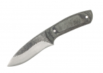 Condor TALON KNIFE, Outdoormesser, Jagdmesser
