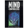 Buch Mind Controllers by Armen Victorian