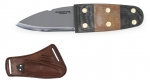 Condor PRIMITIVE BUSH DAGGER, Outdoormesser