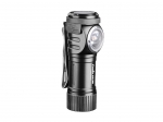 Fenix LD15R LED Flashlight, Cree XP-G3 white LED