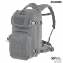 Maxpedition AGR RIFTCORE Backpack, Grau