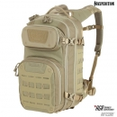 Maxpedition AGR RIFTCORE Backpack, Sand