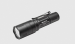 SureFire EB1 Backup, Black, 300 Lumen